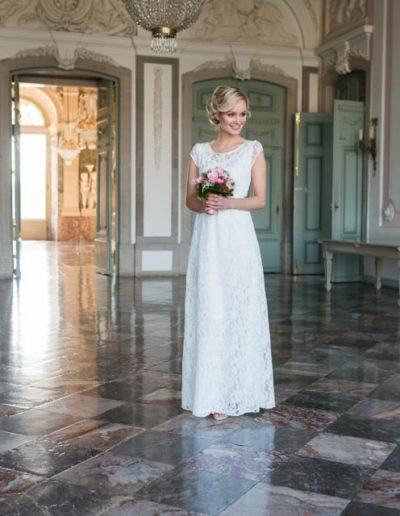 laboda-wedding_schloss_benrath_web_033