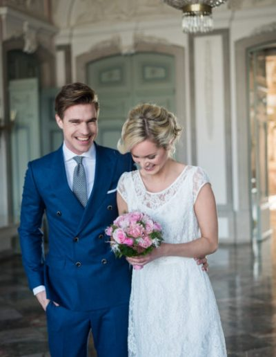 laboda-wedding_schloss_benrath_web_035