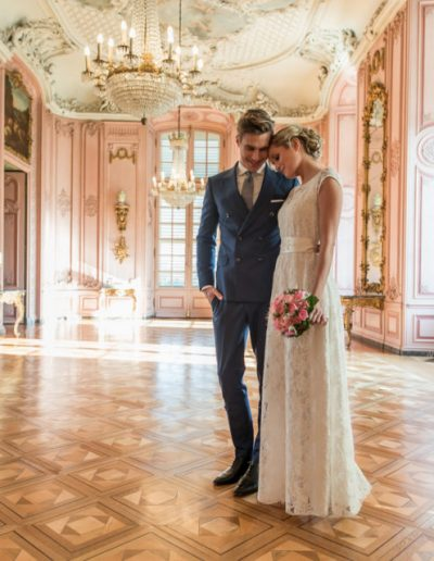 laboda-wedding_schloss_benrath_web_042