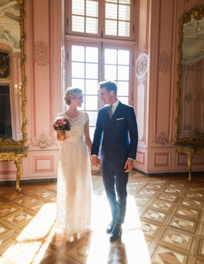 laboda-wedding_schloss_benrath_web_043