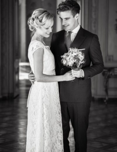laboda-wedding_schloss_benrath_web_051