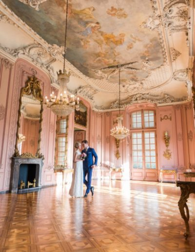 laboda-wedding_schloss_benrath_web_069
