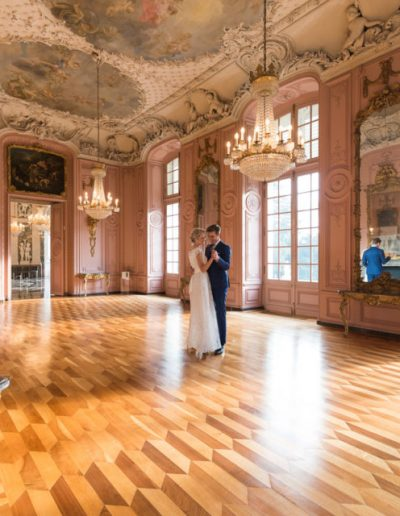 laboda-wedding_schloss_benrath_web_075