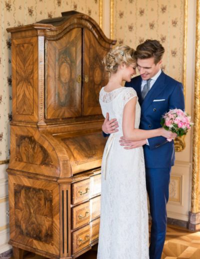 laboda-wedding_schloss_benrath_web_077