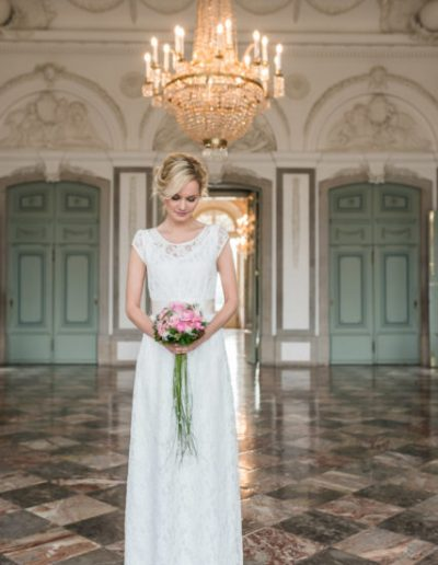 laboda-wedding_schloss_benrath_web_109